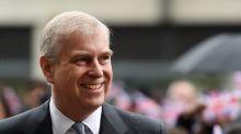 Epstein-Fall: Prinz Andrew erklärt sich zur Aussage bereit