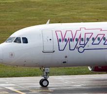 As Lufthansa retrenches, Wizz Air looks to spread wings
