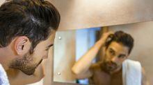 15 consejos para cuidar tu pelo (en verano) tras el injerto capilar