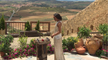 The Bachelorette finale: And the 'winner' is...