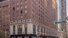 Empire State Realty Trust Welcomes Concord to 250 West 57th Street