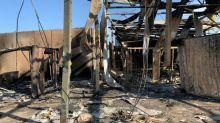 Sobe para 110 número de soldados feridos em ataque no Iraque contra base dos EUA