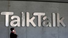 TalkTalk adds 148,000 fibre customers, on track for year