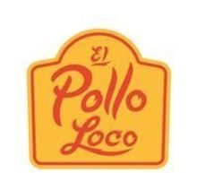 El Pollo Loco Holdings, Inc. to Announce Fourth Quarter and Full Year 2020 Results on Thursday, March 11, 2021