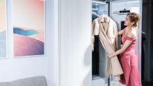 LG Styler 電子蒸氣衣櫥推 30 天保證滿意體驗活動 不滿意保證退費!