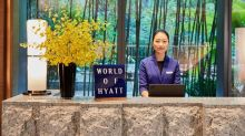 Hyatt's Two Roads Hospitality Acquisition Drives Larger Loyalty Play