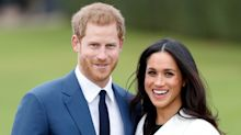 Harry and Meghan have 'done nothing but seek publicity', says Queen's former press chief