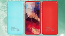 Sale extended! Take charge (hehe) of your holiday gift list with this trio of power banks—just $40