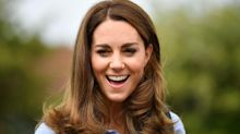 Book claims Kate refused Queen's Christmas invitation