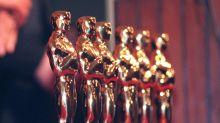 Kurzfilm über Plastik im Meer: Studenten-Oscar geht nach Deutschland