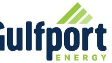 Gulfport Receives Court Approval of First-Day Motions to Support Ongoing Operations