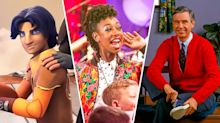 The best children's TV on streaming that parents will enjoy too