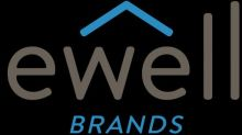 Newell Brands (NWL) Fall 27.3% Post Q3 Earnings: Here's Why