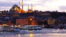 Estados Unidos emite una alerta a sus ciudadanos ante un posible atentado terrorista en Turquía