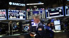 Why financial markets blow up at exactly the wrong moment