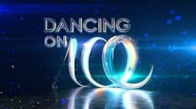 'Dancing On Ice' taken off air this weekend while cast recover from injuries and coronavirus