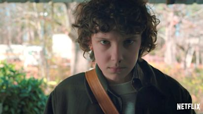 Stranger Things will bring back this divisive character