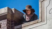 'Godless' will make you believe in westerns again
