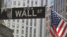 Wall Street ritrova brio dopo i timori per i verbali Fed