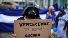 Aumenta presión por liberación de presos políticos en Nicaragua