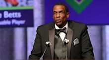 Report: Former Mets pitcher Dwight Gooden arrested for cocaine possession last month