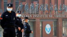 Mystery of Top Chinese Spymaster's Rumored Defection Gets Weirder