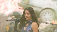 Review: 'X-Men: Apocalypse' lacks emotional punch