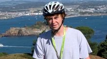 Brighton murder probe: Man, 24, found dead named as third person arrested