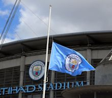 Fifa investigation into Manchester City conduct over youth players remains 'ongoing'