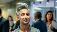 'Queer Eye' star Tan France says his new fashion show is nothing like 'Project Runway': 'The tone is so different'