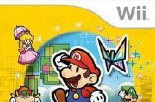 NoE finally doing something about busted Super Paper Mario