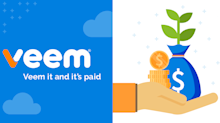 Veem Secures $31M in Strategic Funding Round Led by Truist Ventures