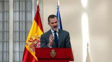Duque: España no puede permitirse que sean otros los que inventen
