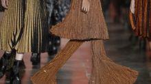 How to: Fashionweek - so bereitest du dich richtig auf die Modewoche vor!