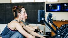 Just Joined a Gym? These 10 Tips Will Make Working Out Easier