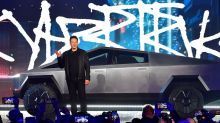 Tesla's Cybertruck looks weird, financial analysts say, but it could find fans