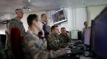 Turkey Threatens to 'Loosen' Refugee Stance: Syria Update