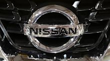 Nissan (NSANY) Incurs Loss in FY19, Issues EV Ariya Update