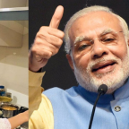 'I'm Over the Moon': How Kangana Ranaut Celebrated Narendra Modi's Win in Lok Sabha Elections 2019