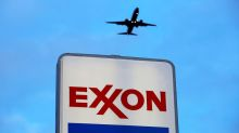 U.S. judge rules securities suit against Exxon, executives can proceed