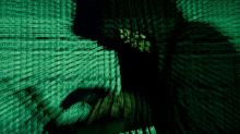 Philippine financial service firm flags data breach affecting 900,000 clients