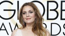 Der teuerste Schmuck der Golden Globes 2017