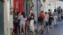 """Une Fête des voisins en pleine pandémie : """"Les gens ont besoin de cette solidarité"""""""