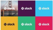 Stock Market News: Slack Keeps Investors Waiting; Kroger Doubles Down on Digital