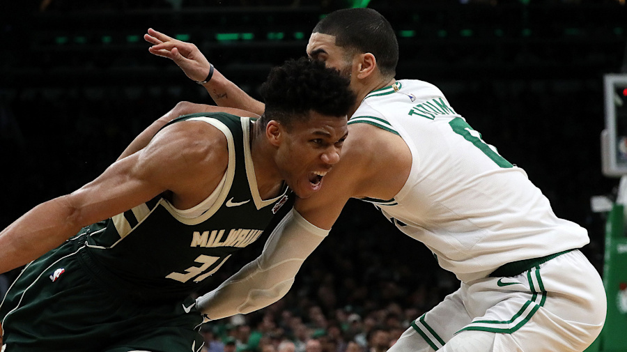 NBA Basketball News, Scores, Standings, Rumors, Fantasy Games - photo #6