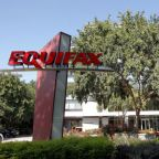 Equifax says 100,000 Canadians likely affected by data breach