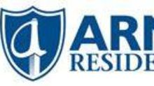 ARMOUR Residential REIT, Inc. Confirms April 2021 Dividend Rate per Common Share and Q2 2021 Monthly Dividend Rate per Series C Preferred Dividends