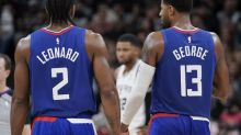 Clippers' championship window isn't closed, but team has key decisions to make