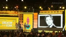 2018 Streamys winners: Shane Dawson, Emma Chamberlain, David Dobrik, Liza on Demand