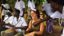 6 American Habits I Lost When I Moved to Ghana